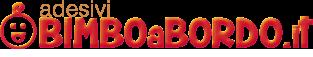 AdesiviBimboaBordo